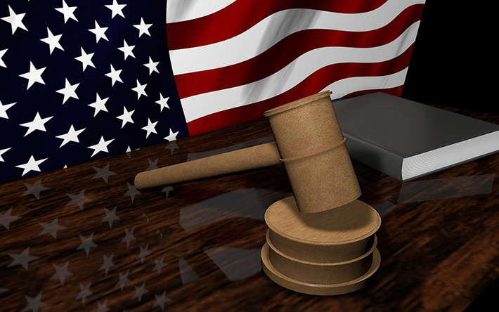 LSA Prevents Disabled Veteran from becoming Homeless when Veteran could not afford a Private Chapter 13 Bankruptcy Attorney